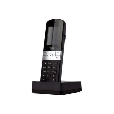 Téléphone IP CISCO Small Business SPA302D